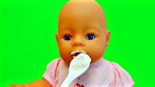 Toddler song How do you do? Nursery Rhymes songs for Kids The Finger Family