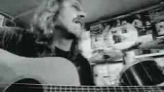 Watch Kentucky Headhunters Rock & Roll Angel video
