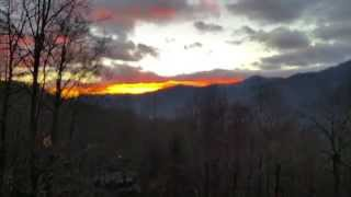 Maggie Valley Vacation Rental, North Carolina