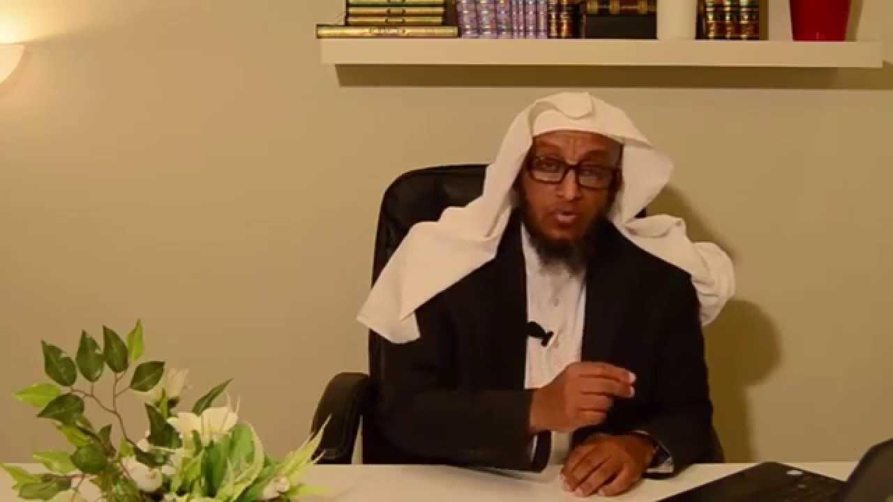 tigrigna dawa ረመዳን ብልጭኡን ደንብታቱን ክፍሊ 16 مجالس شهر رمضان باللغة التجرينية