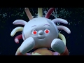 In The Night Garden: Horror Movie Trailer (NOT SUITABLE FOR YOUNG CHILDREN)