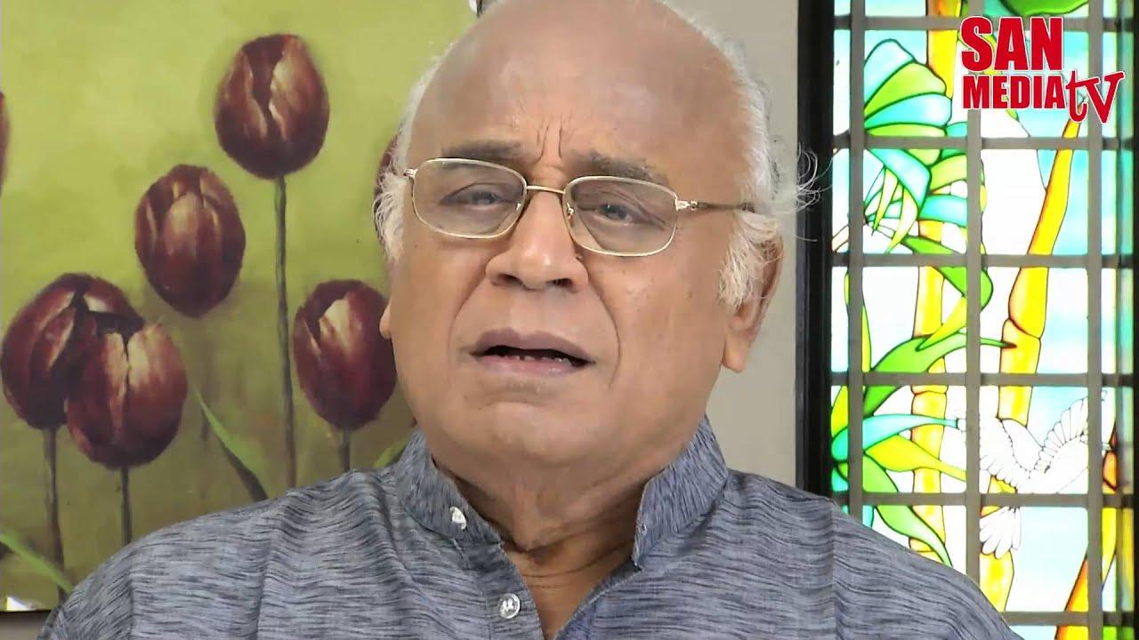 BOMMALAATAM - பொம்மலாட்டம் - Episode 937 (06/02/2016)