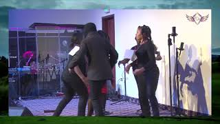 RCCG HIGHER GROUND ASSEMBLY( YOUTH MELODRAMA)