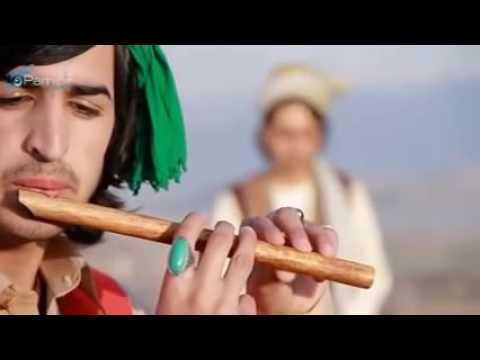 Lari ka ghamona pashto song