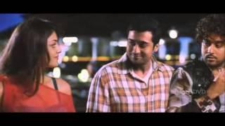 3 - Maattrraan 2012 tamil full movie part clip3