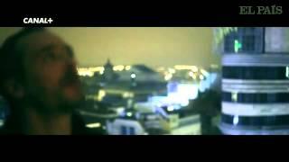 Videoclip Love of Lesbian Los Dias No Vividos con Elisa Mouliaá