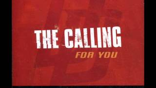 Watch Calling For You video