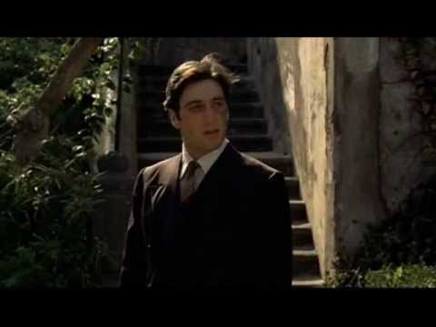 Madball - Godfather