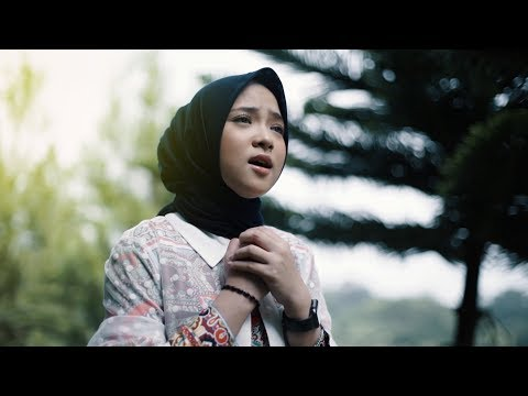 Download YA ROMDHON - SABYAN    Mp4 baru