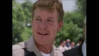 CHiPs '99: Ponch and Jon Reunite
