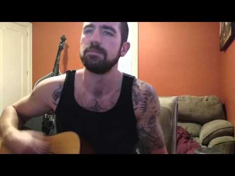 Todd Snider - Sometimes I Wonder