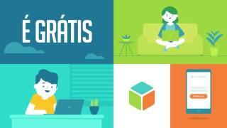 Como Ganhar Dinheiro na Internet? - Loja Virtual Grátis