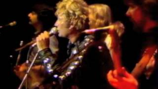 Vídeo 13 de Johnny Hallyday