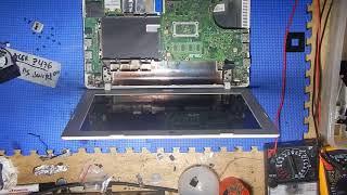 Easy Way To Fix Asus Laptop No Display