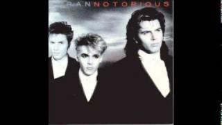 Watch Duran Duran A Matter Of Feeling video