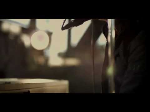 Remedy Drive - Daylight