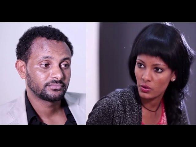 Fiker Aleka Full (Ethiopian film 2017)
