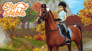 Star Stable - Buying the New Marwari Horse! 🐴
