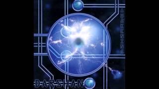 Watch Darshan Awaken video