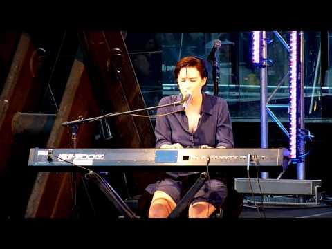 Megan Washington - One For Sorrow