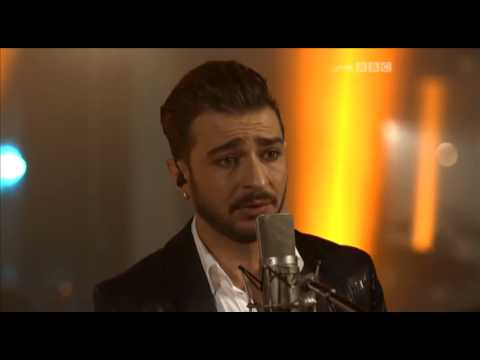 Sami Beigi   Ey Joonam Unplugged video