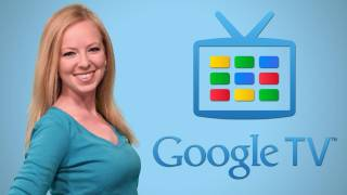 Google TV Answers, Twitter on Android and BRO-ing Out