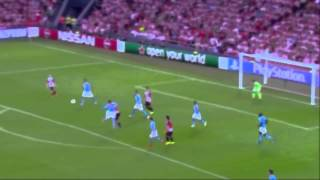 Champions League: Athletic Bilbao - Napoli (3-1) - 27/08/2014