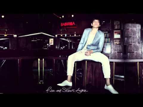 download lagu Bayu Risa - Percaya (Feat. Rayi) (Official Audio) gratis