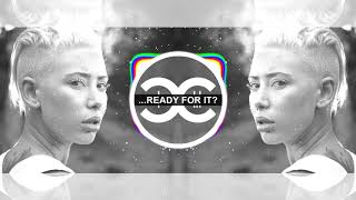 download lagu Taylor Swift - ...ready For It? Trap/rock Cover By gratis