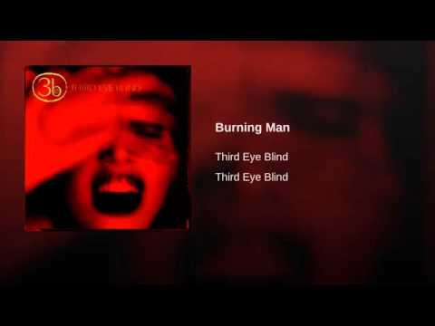 Third Eye Blind - Burning Man