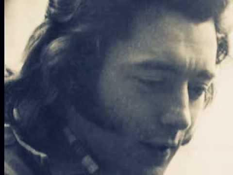 Rory Gallagher It Takes Time (BBC Sessions)