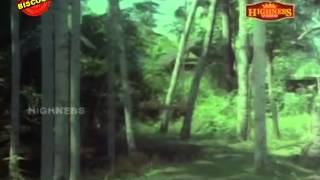 Veeraputhran - Njan Onnu Parayatte 1982 Full Malayalam movie [HD Movies]