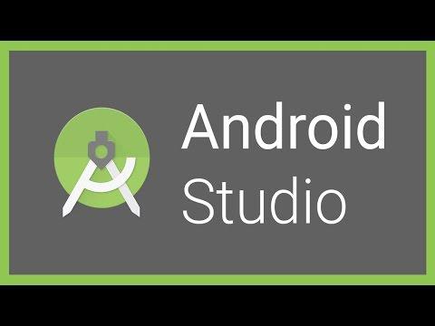 Download Free Studio - free - latest version