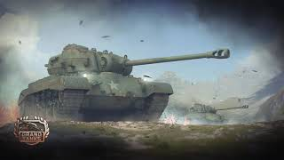 Top 10 Tank Games For Android Best Tank Android Games
