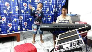 Tình Yêu Còn Đâu - tiếng hát Đại Phong - Nhạc sống Phong Bảo