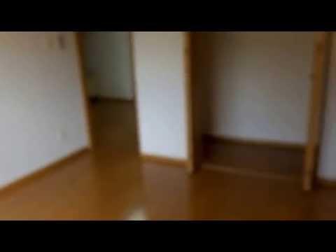 宜野湾市赤道 3LDK 6万円 アパート