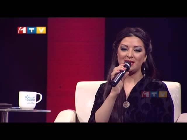 Music Night With Latifa & Behzaad Part3         ?? ?????? ?? ????? ? ?????