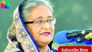 বাংলা দেশ প্রধান মন্ত্রী শেখ হাসিনা  এর জীবন কাহিনী / Prime Minister Sheikh Hasina's life story