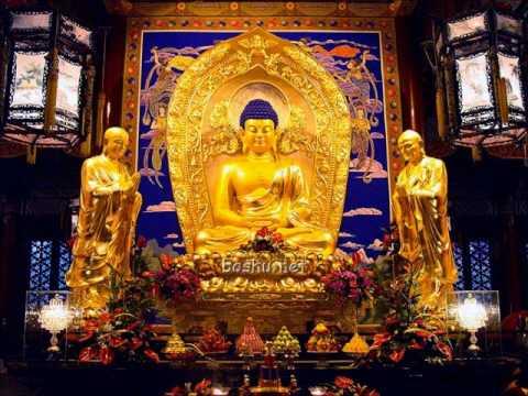 Khái Yếu Về Tam Quy (Trích Từ Phật Học Tinh Yếu)