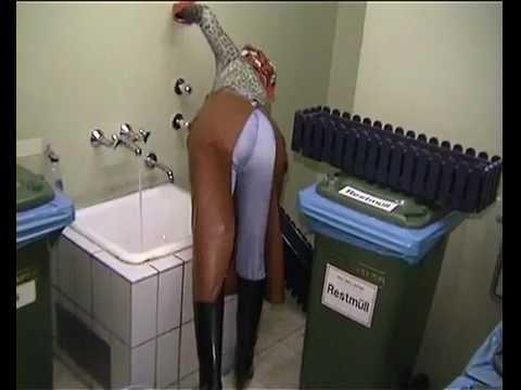 Jared leto naked fakes