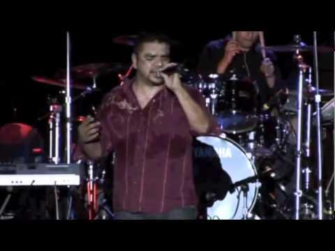 Joseph Cabanilla – No Insistas Mas – Videoclip Oficial En Vivo