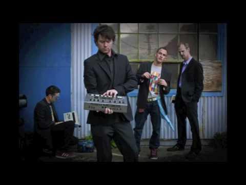 CenPhoTV 2-5-2009 HD.m4v