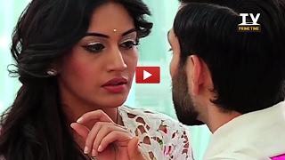 Major Drama in Tia and Shivaay Mehendi Function   Ishqbaaz   TV Prime Time