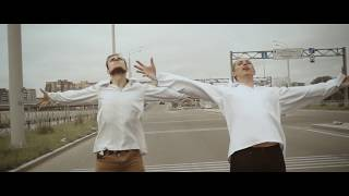 Download Lagu Imagine Dragons - Whatever it Takes | Choreography by Shaddy Gratis STAFABAND
