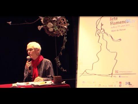 Le 27ème Festival International Arte Flamenco se dévoile