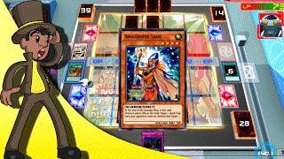 YuGiOh! Legacy of the DuelistCard Shop  YuGiOh