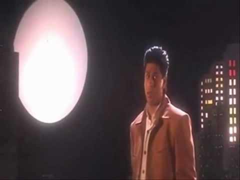 Ek Din Aap Yun - Yes Boss video