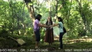 Tarot (2009) - Official Trailer
