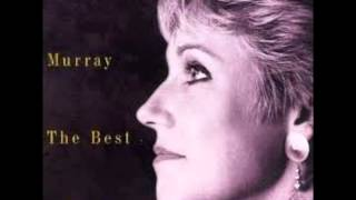 Watch Anne Murray Amazing Grace video