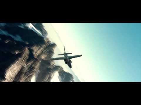 nexusdawn - Glide